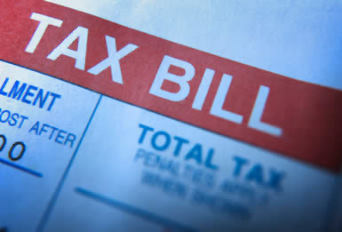 IRS Tax Bill.jpg
